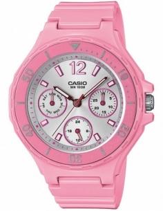 Ceas de dama Casio Collection LRW-250H-4A3VEF