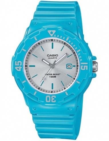 Ceas de dama Casio Collection LRW-200H-2E3VEF