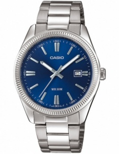 Ceas barbatesc Casio Collection MTP-1302PD-2AVEF