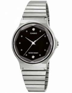 Ceas unisex Casio Collection MQ-1000ED-1AEF