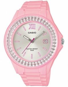 Ceas de dama Casio Collection LX-500H-4E4VEF