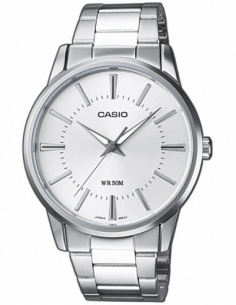 Ceas barbatesc Casio Collection MTP-1303PD-7AVEF