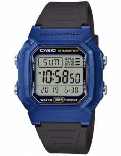 Ceas barbatesc Casio Collection W-800HM-2AVEF