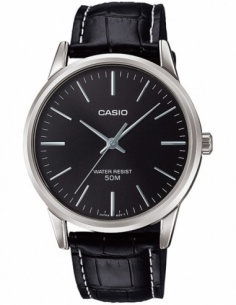 Ceas barbatesc Casio Collection MTP-1303PL-1FVEF