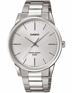 Ceas barbatesc Casio Collection MTP-1303PD-7FVEF