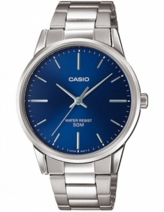 Ceas barbatesc Casio Collection MTP-1303PD-2FVEF