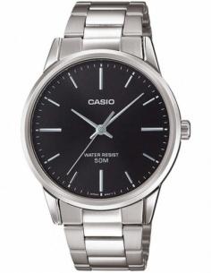 Ceas barbatesc Casio Collection MTP-1303PD-1FVEF