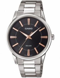 Ceas barbatesc Casio Collection MTP-1303PD-1A3VEF