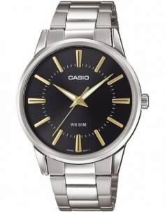 Ceas barbatesc Casio Collection MTP-1303PD-1A2VEF