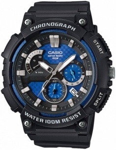 Ceas barbatesc Casio Collection MCW-200H-2AVEF