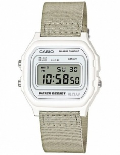 Ceas barbatesc Casio Collection W-59B-7AVEF
