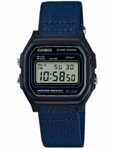 Ceas barbatesc Casio Collection W-59B-2AVEF