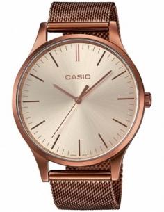 Ceas de dama Casio Retro LTP-E140R-9AEF