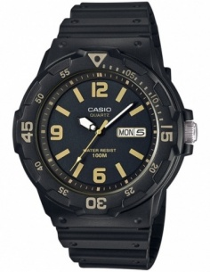 Ceas barbatesc Casio Collection MRW-200H-1B3VEF