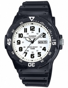 Ceas barbatesc Casio Collection MRW-200H-7BVEF