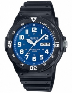 Ceas barbatesc Casio Collection MRW-200H-2B2VEF