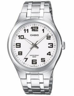 Ceas barbatesc Casio Collection MTP-1310PD-7BVEF