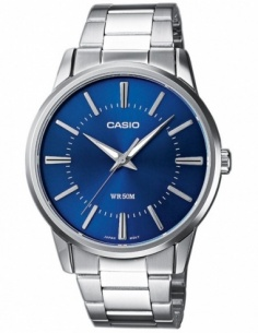 Ceas barbatesc Casio Collection MTP-1303PD-2AVEF