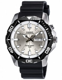 Ceas barbatesc Casio Collection MTD-1080-7AVEF