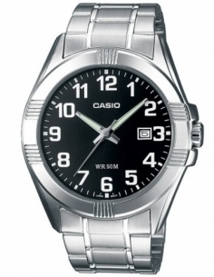 Ceas barbatesc Casio Collection MTP-1308PD-1BVEF