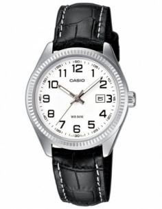 Ceas de dama Casio Collection LTP-1302PL-7BVEF