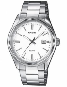 Ceas barbatesc Casio Collection MTP-1302D-7A1VE