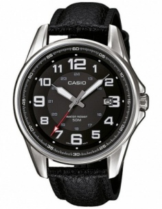 Ceas barbatesc Casio Collection MTP-1372L-1BVEF