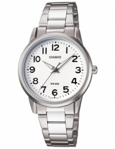 Ceas de dama Casio Collection LTP-1303PD-7BVEF