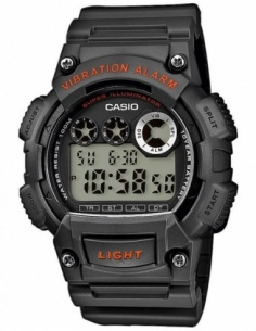 Ceas barbatesc Casio Collection W-735H-8AVEF