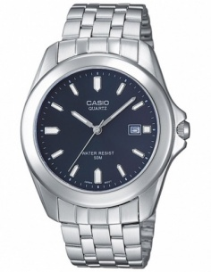 Ceas barbatesc Casio Collection MTP-1222A-2AVEF