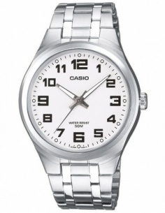 Ceas barbatesc Casio Collection MTP-1310D-7BVEF