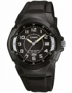 Ceas barbatesc Casio Collection MW-600B-1BVEF