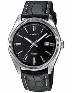 Ceas barbatesc Casio Collection MTP-1302PL-1AVEF