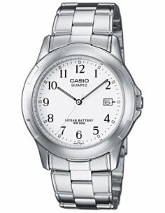 Ceas barbatesc Casio Collection MTP-1219A-7BVEF
