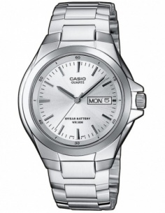 Ceas barbatesc Casio Collection MTP-1228D-7AVEF