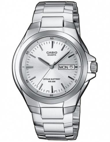 Ceas barbatesc Casio Collection MTP-1228D-7AVEF