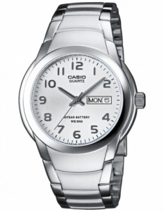 Ceas barbatesc Casio Collection MTP-1229D-7AVEF