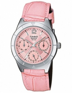 Ceas de dama Casio Collection LTP-2069L-4AVEF
