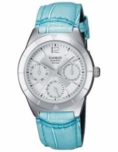 Ceas de dama Casio Collection LTP-2069L-7A2VEF