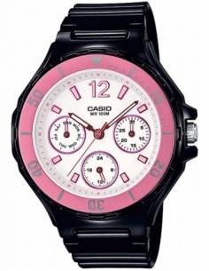 Ceas de dama Casio Collection LRW-250H-1A3VEF