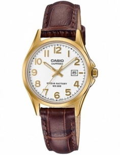 Ceas de dama Casio Collection LTS-100GL-7AVEF