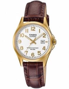 Ceas de dama Casio Collection LTS-100GL-7AVEF