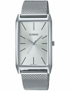 Ceas de dama Casio Vintage LTP-E156M-7AEF