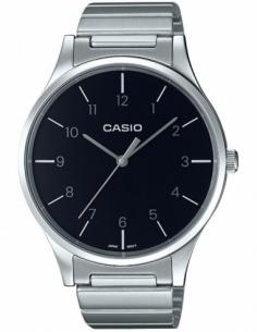 Ceas de dama Casio Vintage LTP-E140DD-1BEF