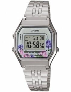 Ceas de dama Casio Vintage LA680WEA-4CEF