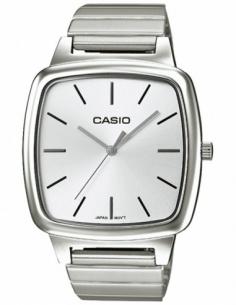 Ceas de dama Casio Retro LTP-E117D-7AER