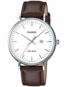 Ceas de dama Casio Retro LTH-1060L-7AER