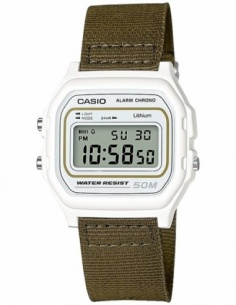 Ceas barbatesc Casio Collection W-59B-3AVEF