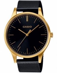 Ceas de dama Casio Retro LTP-E140GB-1AEF