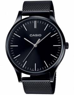 Ceas de dama Casio Retro LTP-E140B-1AEF